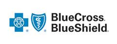 Bluecorss Bluesheild